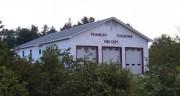 Volunteer Fire Dept. (2004)