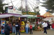 Fryeburg Fair (2004)