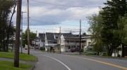 Main Village (2003)