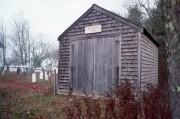 Hearse House (2001)
