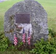 Veterans Memorial (2003)