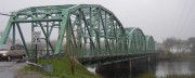 1929 Bridge Across the Piscataquis River (2005)