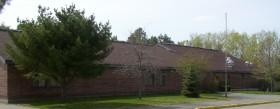 Hudson Elementary School (2005)