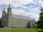 St. Anthony's Catholic Church (2004)