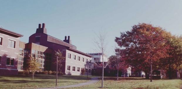 Jackson Laboratory (2001)