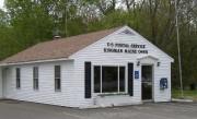 Kingman Post Office (2003)
