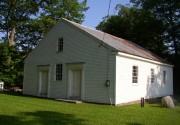 Litchfield Historical Society (2005)