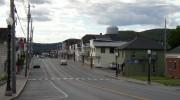 Main Street (2003)
