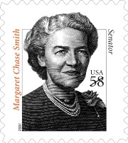 Commemorative Stamp (2007)