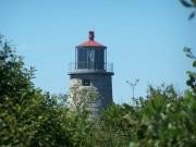 Monhegan Light (2007)