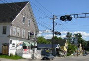 Monmouth Downtown (2006)