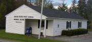 Post Office (2005)