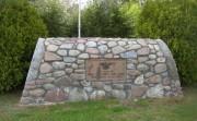 Verterans Memorial (2005)
