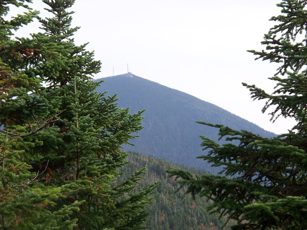 Mount Abram TWP   Maine: An Encyclopedia