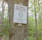 R.P.T Coffin Wildflower Sanctuary