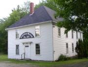 Nobleboro Grange No. 369 (2004)