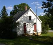 Nobleboro Historical Center (2004)