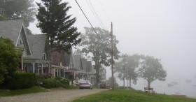 Cottages at Bayside Village (2003)