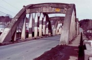 1928 Bridge over the Kennebec River (2001)