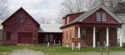 Norridgewock Historical Society (2004)