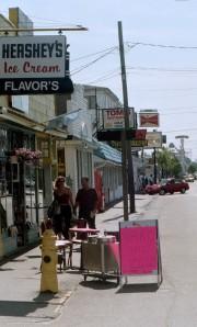 Back Street (2002)