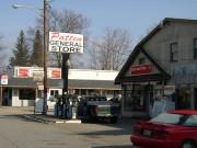 Patten General Store (2006)