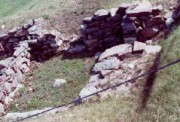 Archaeoligical Excavation of Colonial Pemaquid (2001)