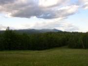 Rural Mountain View (2004)