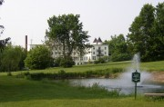 Poland Spring Inn and Grounds (2004)