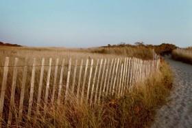 Popham Beach (2001)