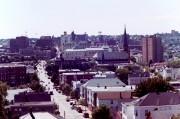 Portland Downtown (2001)