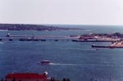 Portland Harbor (2001)