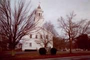First Parish Church (2001)