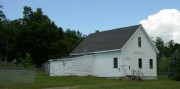 Marsh School (2003)