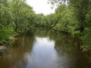 Sebasticook River (2003)