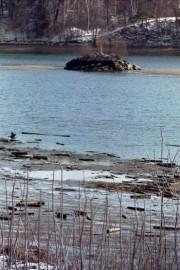 Kennebec River (2002)