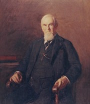 Frederick Robie (courtesy Maine State Museum)