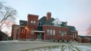 Thornton Academy (2003)