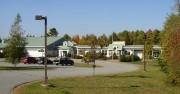 Sedgwick Elementary School (2003)