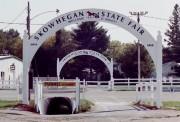 Skowhegan Fair (2001)