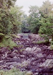 Fall Brook at Solon Village (2001)