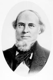 Francis O. J. Smith