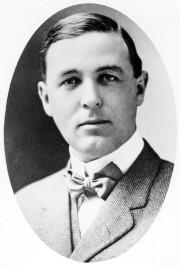 Governor (1917) Carl E. Milliken