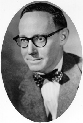 Nathaniel M. Haskell (1953)