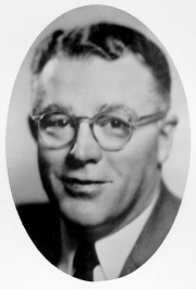 Robert N. Haskell (courtesy Maine State Archives)