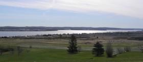 Farmland and the Village at Long Lake (2005)