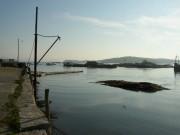 Stonington Harbor (2003)