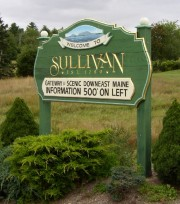 Welcome to Sullican (2004)