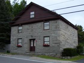 Granite Store (2004)