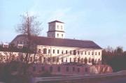 Topsham Mill (2001)